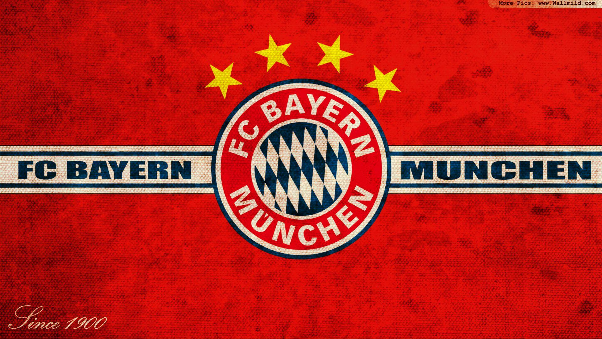 Bayern Munich, los Reyes de Europa y su historia 2