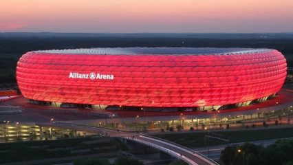Bayern Munich, los Reyes de Europa y su historia