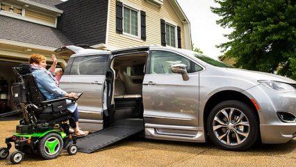 Adaptación de vehículos: Importancia y beneficios