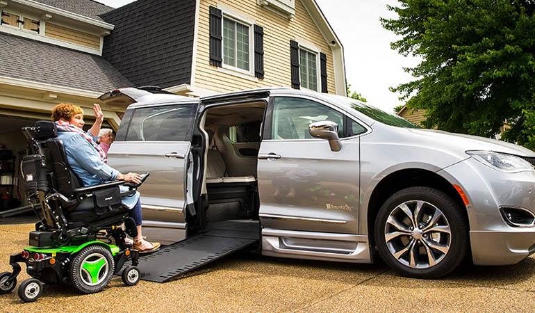 Adaptación de vehículos: Importancia y beneficios 1