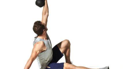 Ventajas y desventajas de practicar deporte para las articulaciones