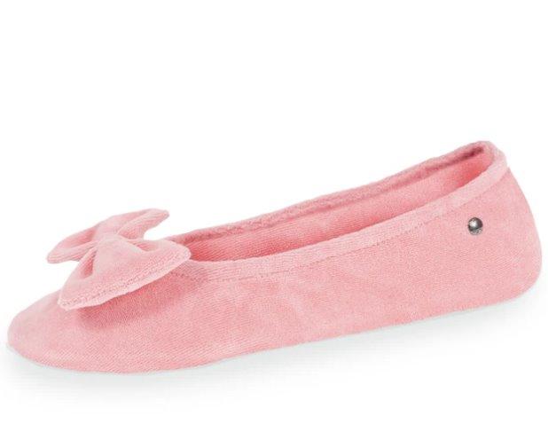 Zapatillas de casa mujer las más lindas y originales 2