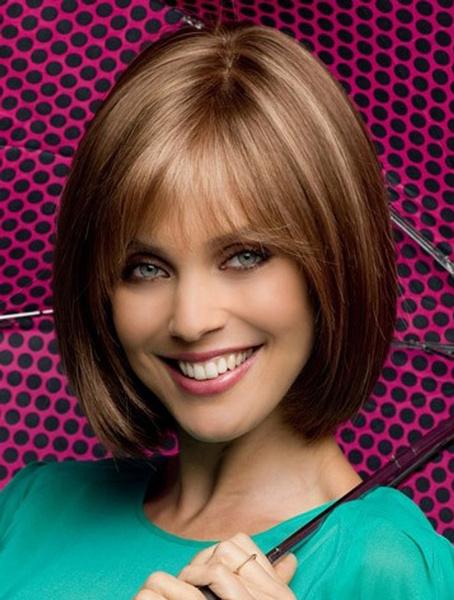 Pelucas, una solución estética para mujeres con alopecia 2