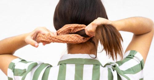 Pelucas, una solución estética para mujeres con alopecia