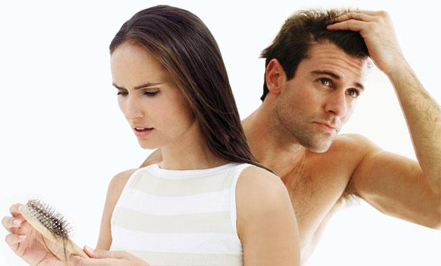 Consejos para el cabello fino, frágil y sin volumen 1
