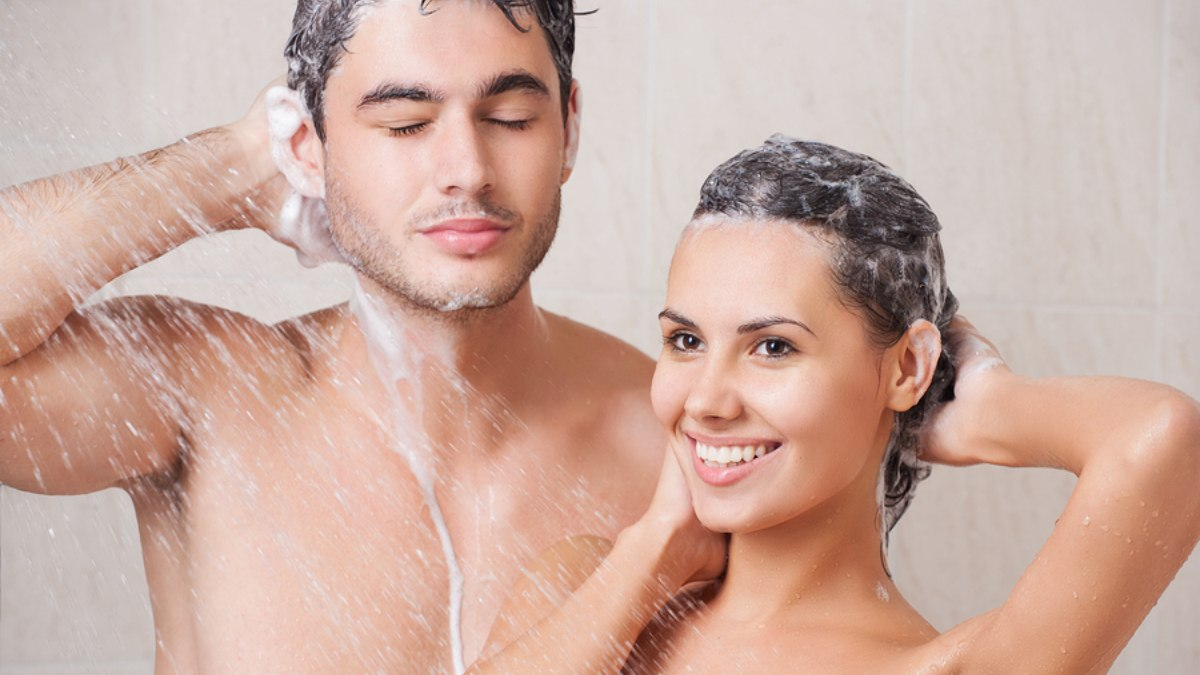 Consejos para el cabello fino, frágil y sin volumen 2