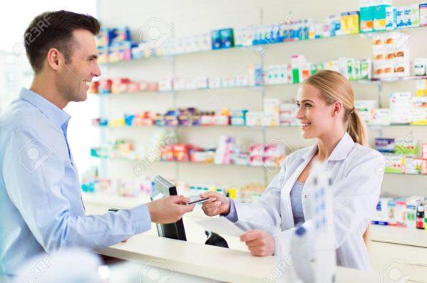 Microbiota, probióticos y profesionales de la salud 2