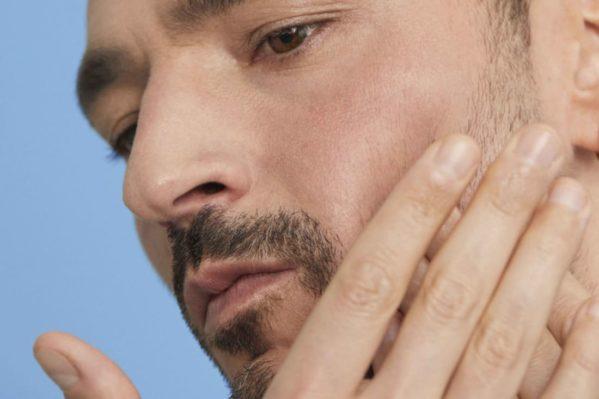 Piel atópica, causas y tratamientos 1