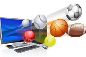 Betcris Noticias Corporativas Sobre Apuestas Deportivas