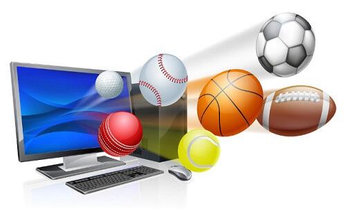 Betcris Noticias Corporativas Sobre Apuestas Deportivas 1