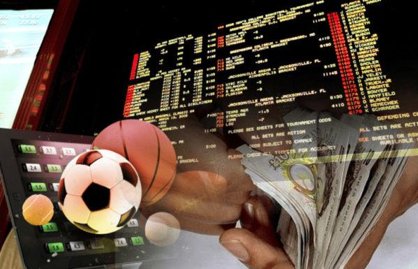 Betcris Noticias Corporativas Sobre Apuestas Deportivas 2