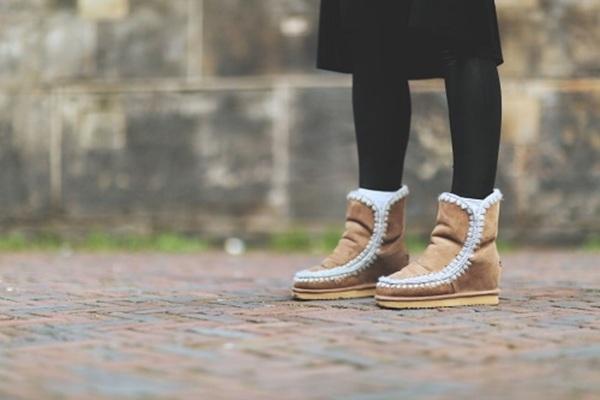 4 tips para elegir el mejor calzado femenino en este otoño invierno 1